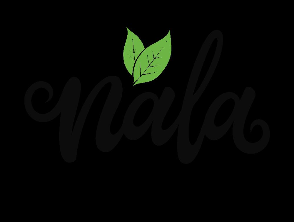 NalaTea